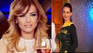 Как изглеждаха певиците в зората на поп-фолка