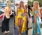 Най-големите излагации с бални рокли в БГ