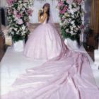 Най-грозните сватбени рокли на света