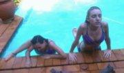 12 убийствени снимки доказват, че момичетата са два типа