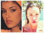 8 известни жени, обезобразени от пластични операции
