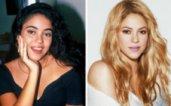 12 изключително редки снимки на звездите преди славата