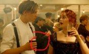 11 очевидни филмови грешки