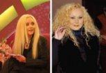 Преди и след: Любимите ни водещи през годините