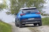 Opel Grandland X – френски технологии в германска опаковка