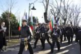 Бургас отбеляза 170-годишнината от рождението на Христо Ботев