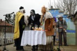 Кукерски фестивал