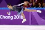 Кралиците на фигурното пързаляне