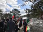 България отбелязва Деня на Освобождението