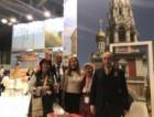 Община Банско участва в туристическо изложение в Москва