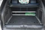 Range Rover Sport атакува офроуда със стил, лукс, динамика и комфорт