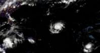 Ураганът