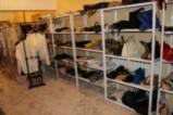 МВР показа снимки от дома на Баневи