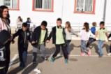 Патриотична хоротека в Елин Пелин за Деня на народните будители