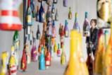 Изложбата Art Uncorked краси Лондон