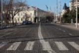 София след празниците