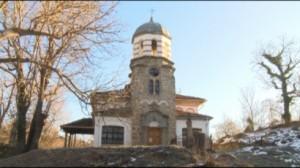 Обновиха църквата в Плачково