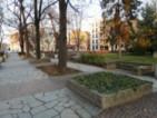 Градският колорит на Пловдив (ЧАСТ I)