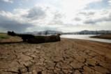 Най-голямата речна система на Австралия е под заплаха