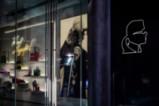 Модният свят скърби за Лагерфелд