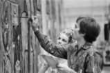81 години от рождението на Рудолф Нуреев