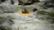 Първите лодки поеха по река Струма