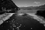 Намалява обемът на езерото Комо