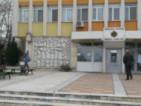 Специализираната прокуратура влезе в Община Червен бряг