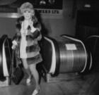 80 години от рождението на Дъсти Спрингфийлд