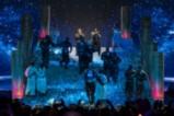 Евровизия - Мадона 2019