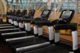 """""""Pulse Fitness & Spa"""" с ултрамодерен фитнес вече и в SOFIA RING MALL"""