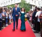 Абитуриентите от Асеновград поеха по пътя към живота