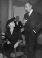 109 години от рождението на Жак Ив Кусто