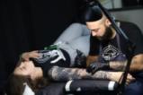 Стартира Tattoo Fest Sofia 2019