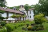 На разходка до Дивотинския манастир