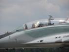 Открит летателен ден в авиобаза Граф Игнатиево