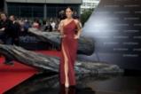 Меган Фокс се сбогува с Холивуд