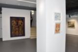 В Пловдив откриха новата галерия