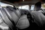 Четвъртото поколение на Ford Focus е изцяло нов автомобил отвън и отвътре