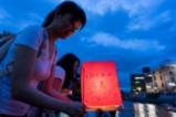 Япония почете жертвите на атомната бомба над Хирошима