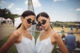Фестивал на близнаците