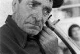 Документалната фотоизложба на американския етнограф Мартин Кейниг