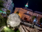 Хиляди хора се включиха в НОЩ Пловдив 2019