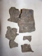 Германия ни връща незаконно изнесени археологически находки