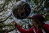 Хиляди деца се включиха в Глобалната климатична стачка