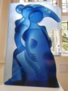Международно биенале на стъклото