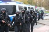 (+18) Загинали след стрелба в германския град Хале