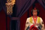 Интронизацията на новия японски император