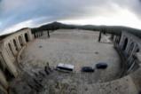 Преместиха останките на диктатора Франко от грандиозния държавен мавзолей