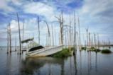 Наводнение във Венеция